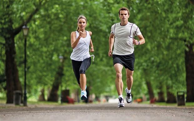 3 bài tập thể dục giảm mỡ bụng hiệu quả bất ngờ1
