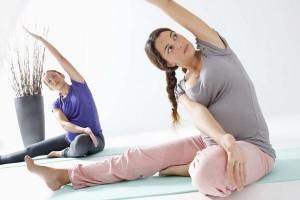 Top 6 bí quyết giảm mỡ bụng hiệu quả bạn không thể bỏ qua