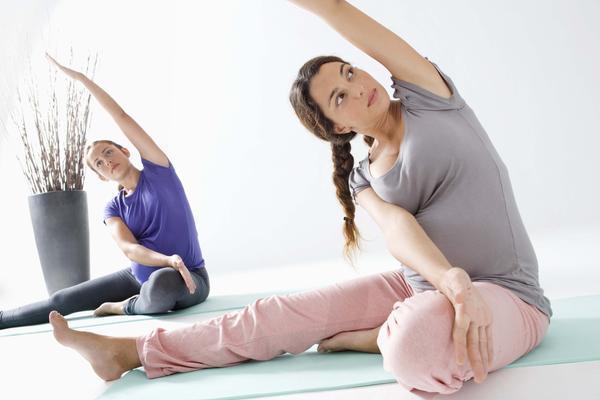 Top 3 bí quyết giảm mỡ bụng hiệu quả bạn không nên bỏ qua 1