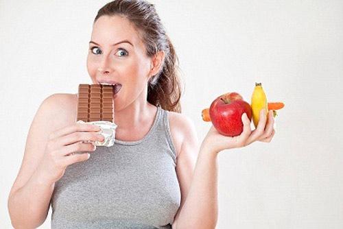 Tự tin hơn với cách giảm béo mặt hiệu quả1