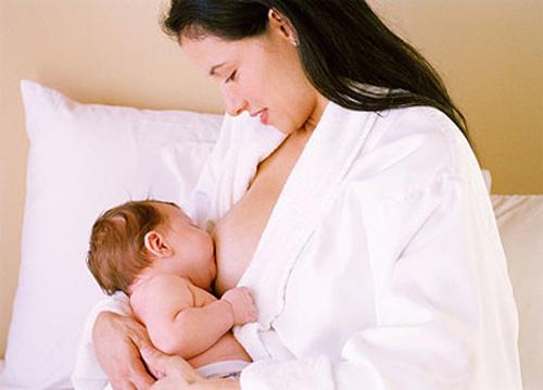 Những hiểu lầm về cách giảm béo sau sinh khó tránh