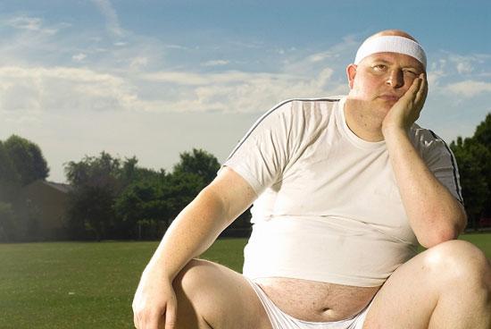 Cách giảm béo triệt để tuyệt đối an toàn cho sức khỏe