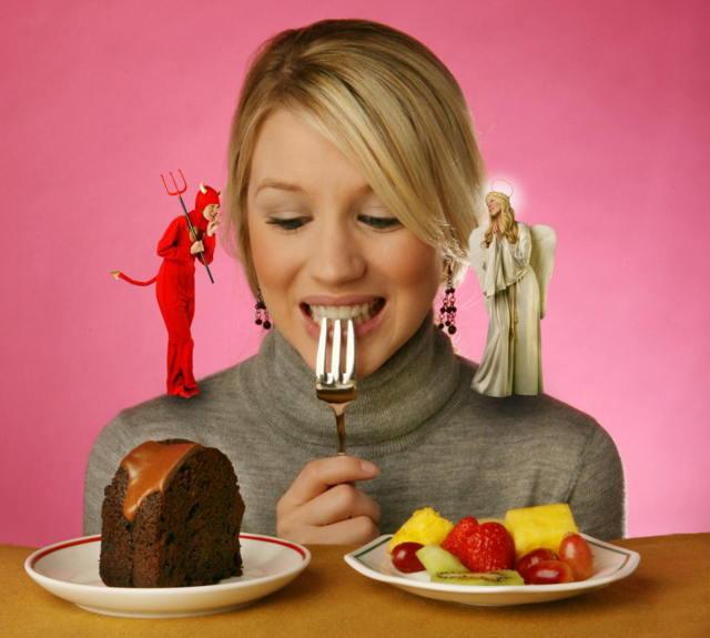 Những sai lầm kinh điển khi giảm mỡ bụng