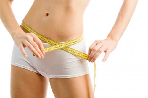 Cách giảm mỡ bụng hiệu quả nhất hiện nay 1