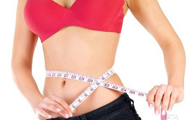 Cách làm giảm mỡ bụng dưới tận gốc triệt để 1