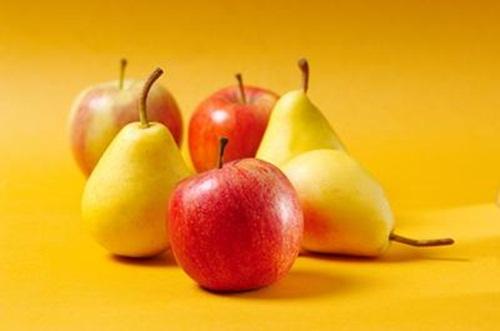 Thực phẩm giảm mỡ bụng hiệu quả đơn giản, dễ tìm