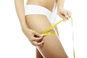 Làm cách nào để giảm mỡ đùi hiệu quả 4