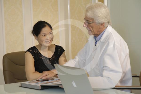 Những câu hỏi thường gặp về phương pháp giảm mỡ bụng nhanh Body Laser (Phần 1)