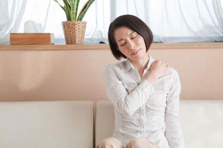 Cẩn trọng với những biến chứng khi giảm béo thanh lọc cơ thể
