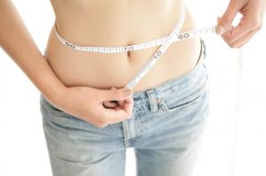 Giảm mỡ bụng nhanh hiệu quả chỉ sau 1 tuần