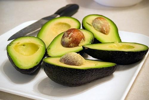 thực phẩm giảm béo tốt nhất