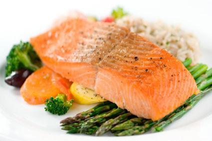 Mẹo giảm béo bụng trong mùa đông cực an toàn