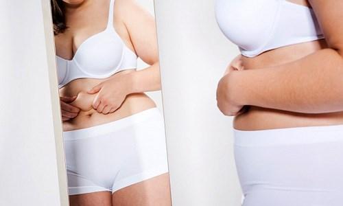Tạo dáng cơ thể với kỹ thuật giảm béo không phẫu thuật
