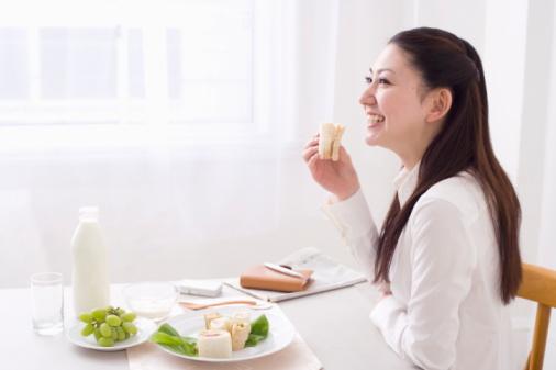 Vì sao bạn giảm cân thất bại?