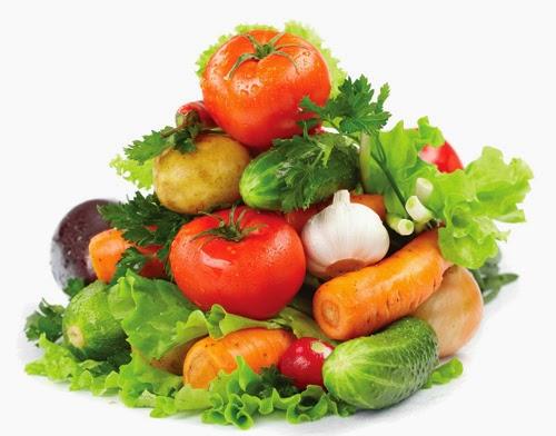 Những lí do khiến kế hoạch ăn kiêng giảm cân của bạn thất bại 2