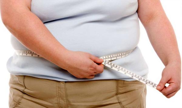 Giảm béo an toàn – phân tích từ chuyên gia