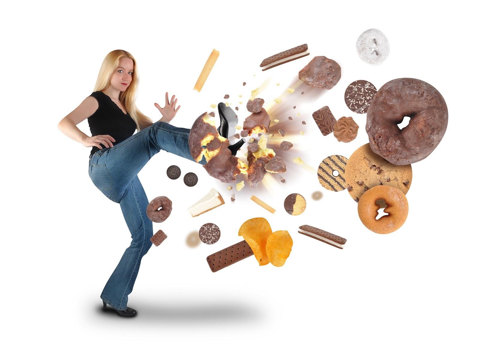 3 lời khuyên hữu ích giúp bạn giảm cân nhanh hiệu quả 1
