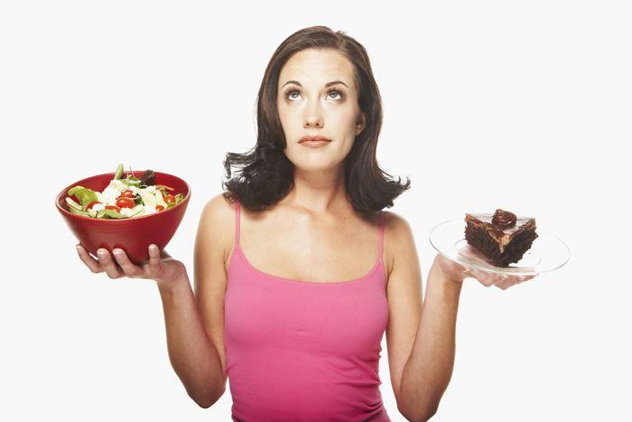 3 mẹo nhỏ giúp bạn giảm cân nhanh hiệu quả 2