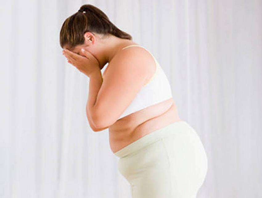 3 lời khuyên hữu ích giúp bạn giảm cân nhanh hiệu quả