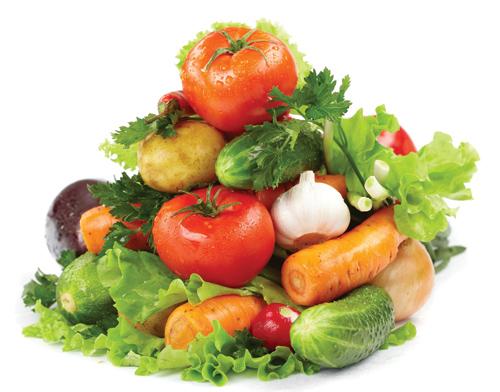 3 mẹo nhỏ giúp bạn giảm cân nhanh hiệu quả 3