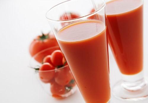 5 loại đồ uống giúp bạn giảm mỡ bụng hiệu quả 4