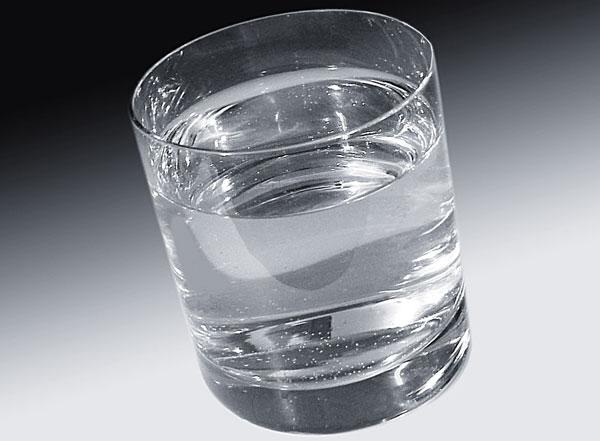 5 loại đồ uống giúp bạn giảm mỡ bụng hiệu quả 5