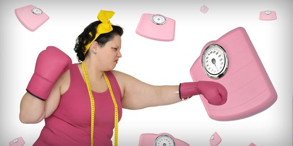 Phương pháp giảm béo hiệu quả nhất hiện nay 1