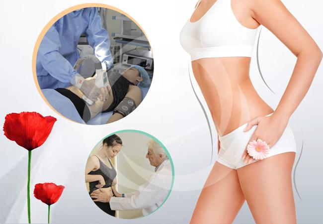 Phương pháp giảm béo hiệu quả nhất hiện nay 3