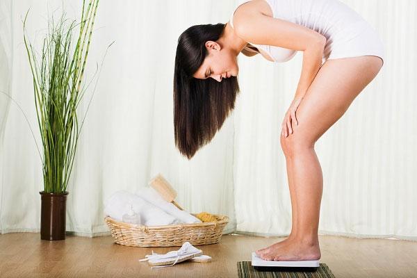 Những điều cần biết khi sử dụng thuốc giảm cân