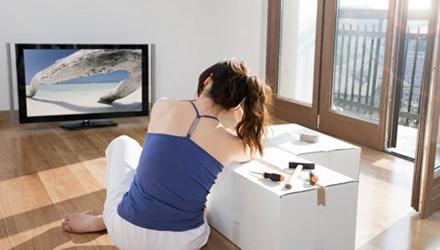 Những cách giảm béo tại nhà hiệu quả có thể bạn chưa biết 1