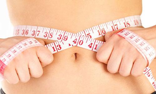 """Đặc điểm """"nhận dạng"""" cách giảm béo cho kết quả cao 2"""