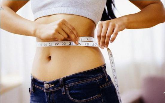 Mách bạn cách giảm cân trong 1 tuần hiệu quả, an toàn