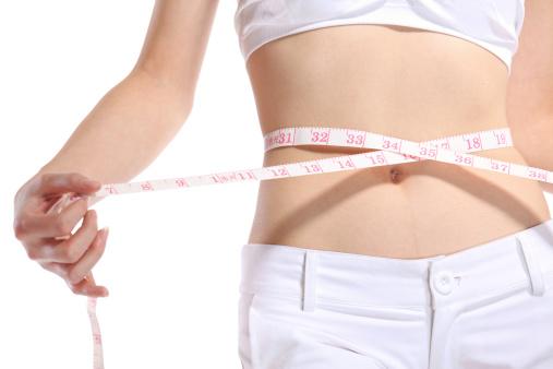 Giảm béo trong 7 ngày, bạn có tin không?