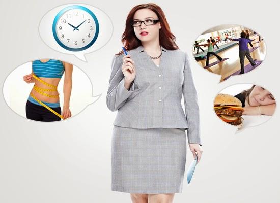 3 điều cấm kị bạn nên nhớ khi giảm béo bụng tại nhà 1