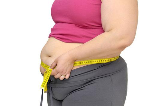 Giảm béo hiệu quả là nhu cầu cấp thiết của eva 1