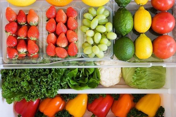 3 việc nhỏ trong nhà bếp giúp bạn giảm béo hiệu quả