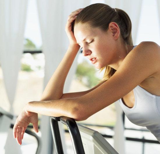 Làm sao để giảm mỡ bụng cấp tốc hiệu quả mà vẫn an toàn?
