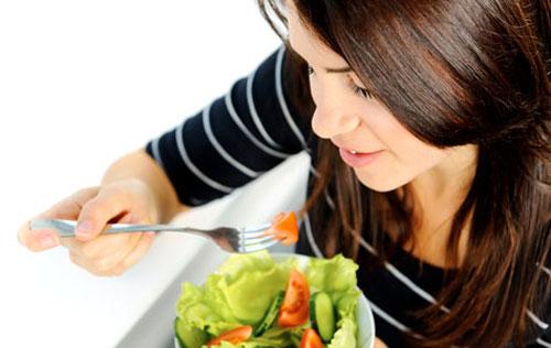 Làm gì để giảm mỡ bụng nhanh hiệu quả cho vòng 2 eo thon? 1