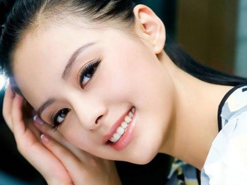 Bấm mí Hàn Quốc Dr Park