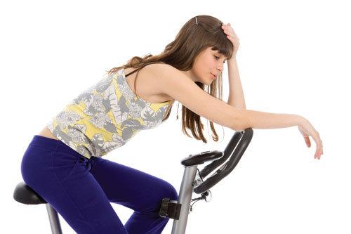 Giảm cân nhanh hiệu quả, tự tin đón Tết 1