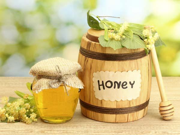 Mẹo giảm cân nhanh đơn giản mà hiệu quả với công thức từ mật ong 1