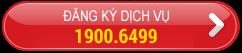 dang-ky-dich-vu