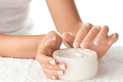 Phương pháp giảm mỡ bắp chân và giảm mỡ bắp tay hiệu quả theo từng vùng cụ thể