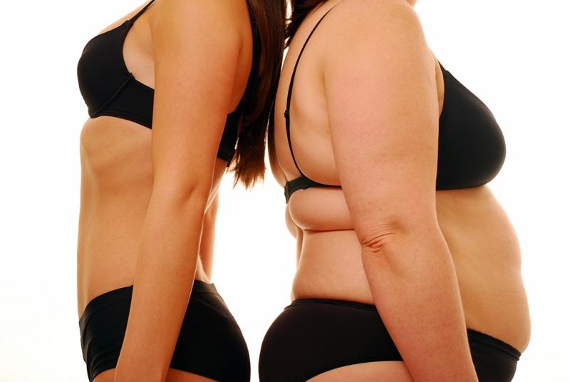 Làm cách nào để giảm mỡ bụng Nhanh nhất - Hiệu quả - Dễ làm?