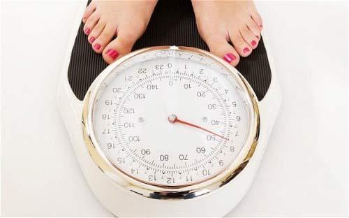 Giảm béo cấp tốc- Lấy lại eo thon dáng gọn sau Tết 1