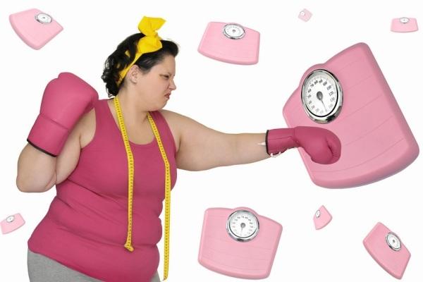 Cách giảm mỡ bụng hiệu quả nhất hiện nay từ chuyên gia