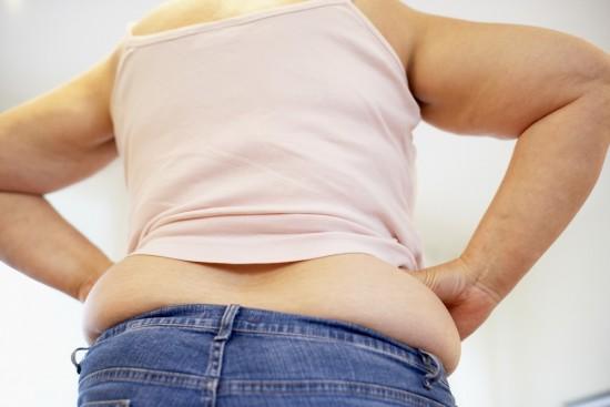 Cách giảm mỡ bụng nhanh nhất cho nữ từ chuyên gia của Hoa Kỳ