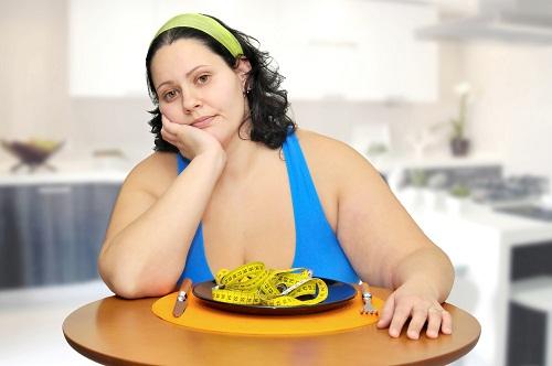 Đâu là phương pháp giảm béo cấp tốc An toàn, Hiệu quả nhất?