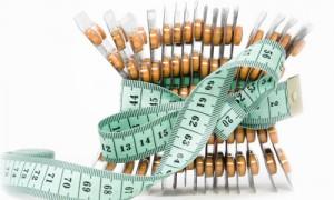 Góc nhìn chuyên gia: Lợi – hại khi sử dụng thuốc giảm béo