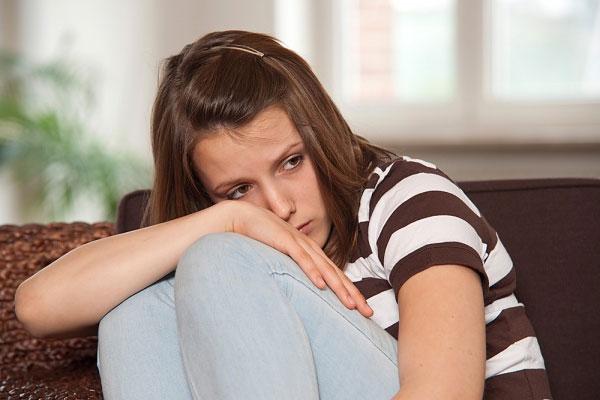 Góc nhìn chuyên gia: Lợi - hại khi sử dụng thuốc giảm béo